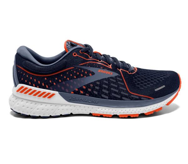 scarpe running stabili uomo brooks adrenaline gts 21