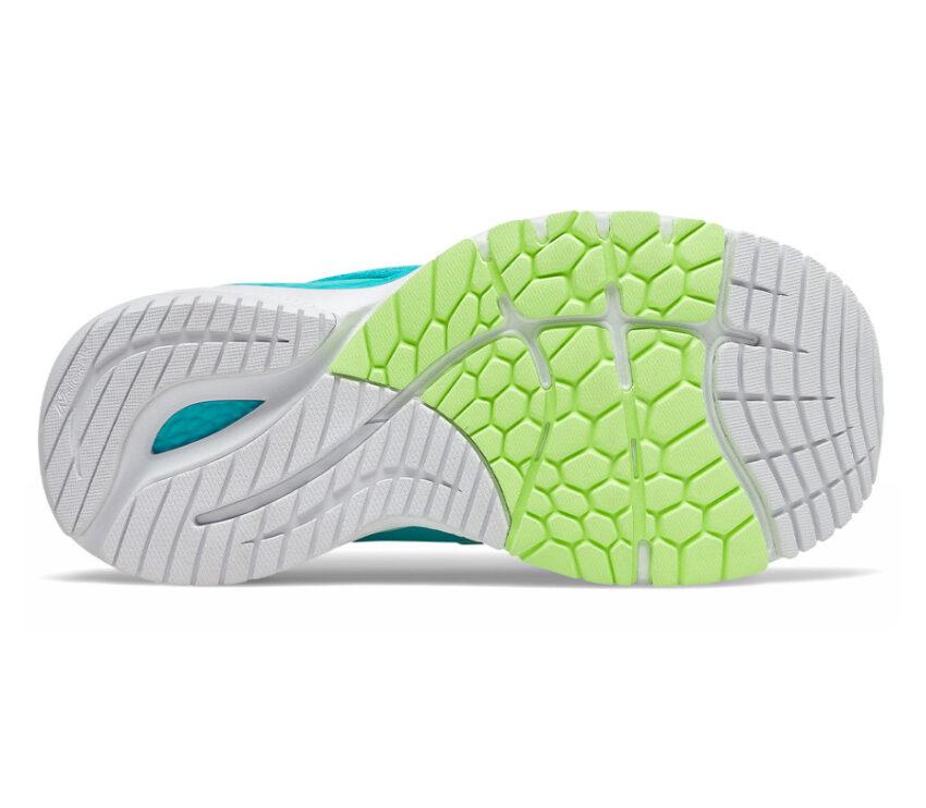 suola scarpa running new balance 860 v11 da donna