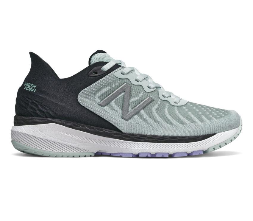 scarpa running stabile new balance 860 v11 da donna