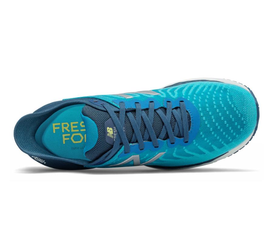 New Balance 860 V11 (M) scarpe stabili | LBM Sport