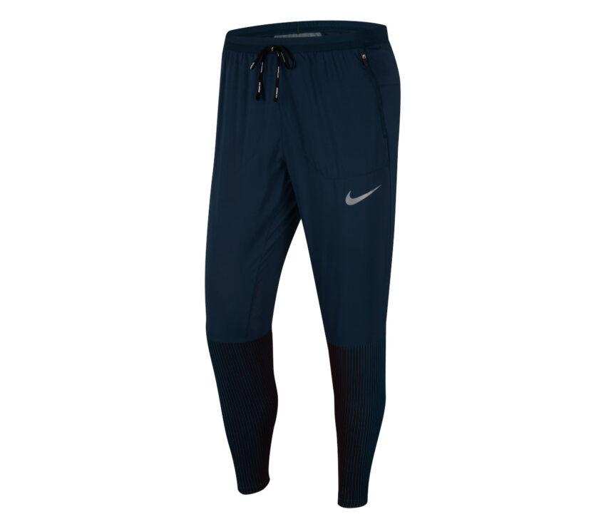 pantalone da running nike