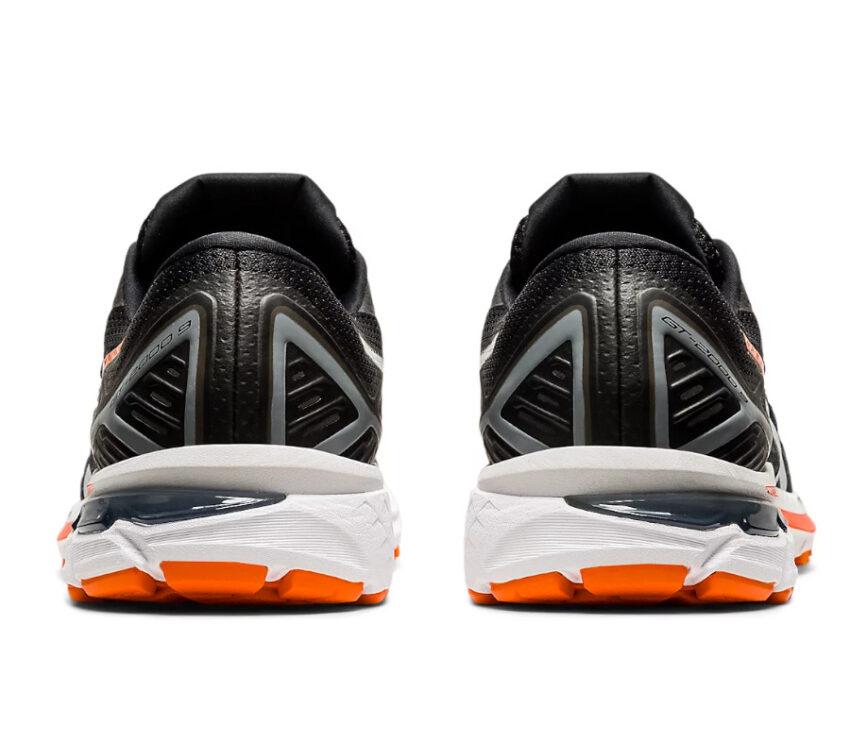 retro scarpe asics gt 2000-9