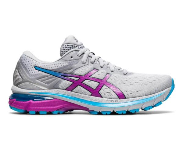 asics gt 200 9 scarpe da donna running pronazione