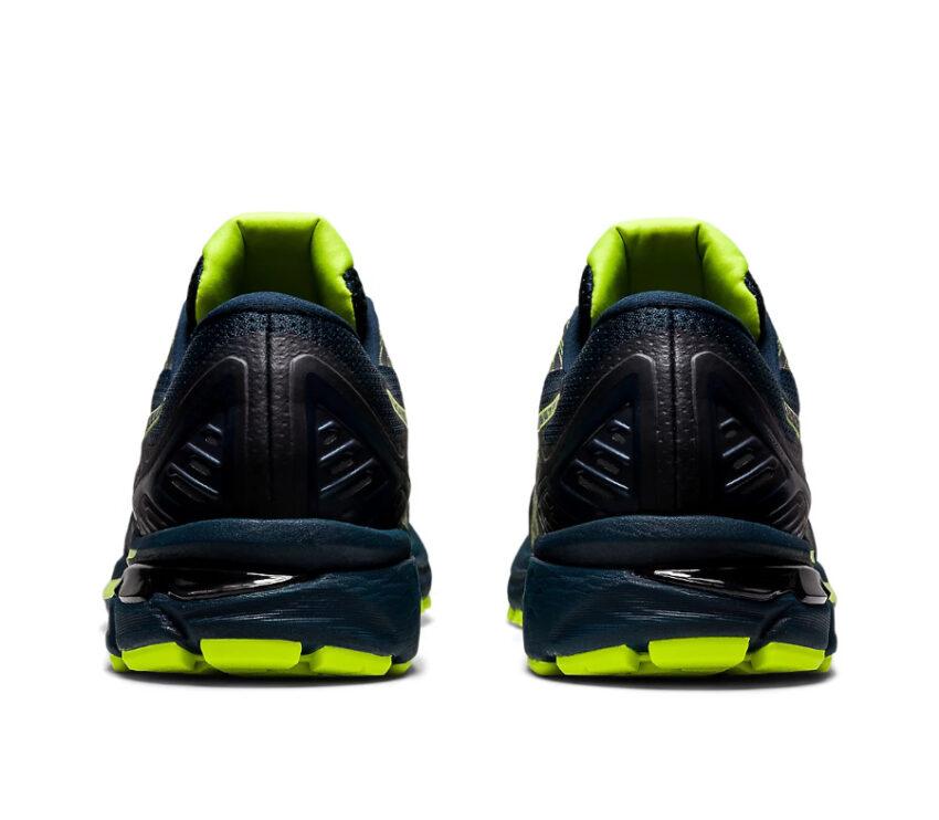 tallona scarpa running uomo per pronatori asics gt 2000 9 lite show