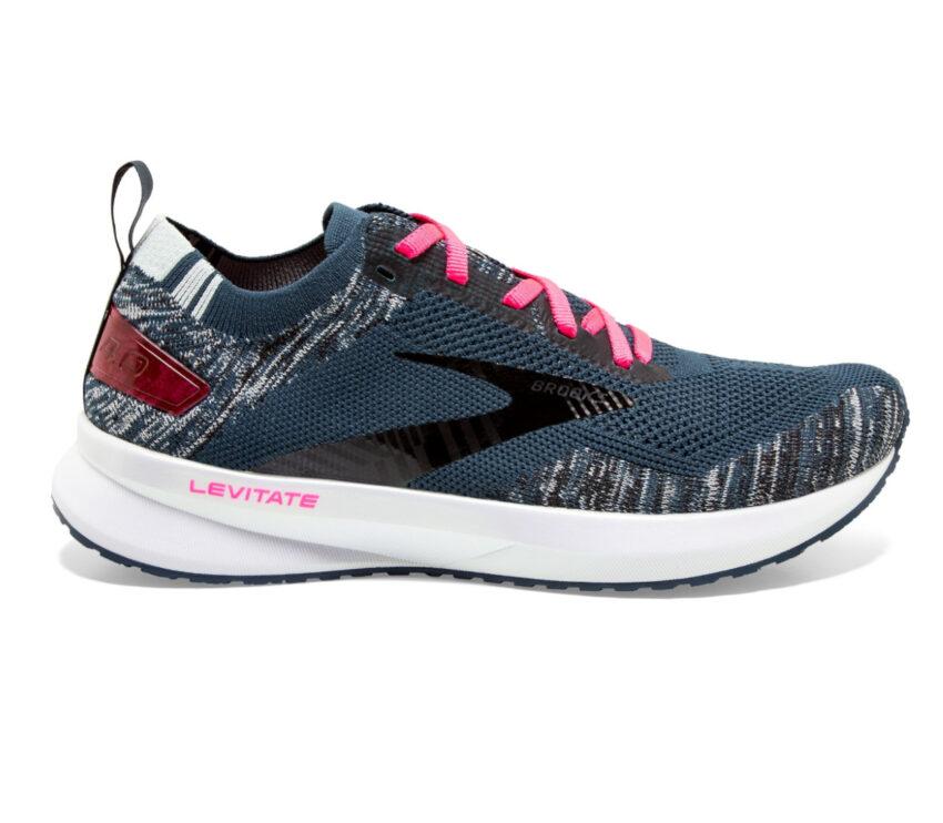 scarpa da corsa donna brooks levitate 4