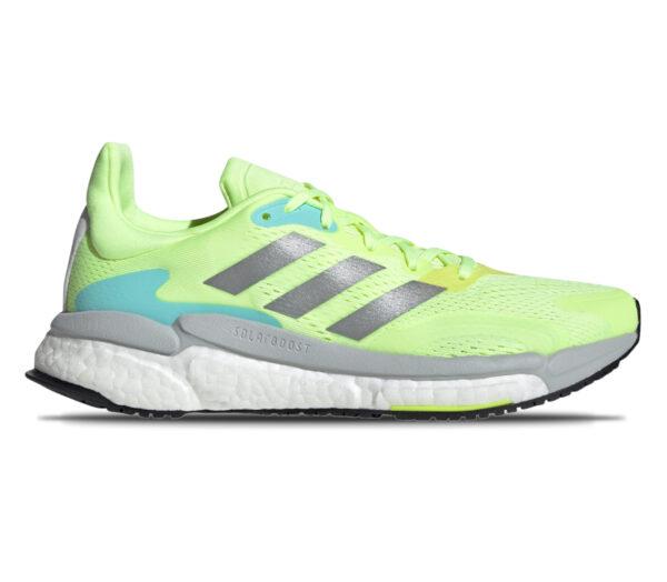 scarpa running donna adidas solar boost 3
