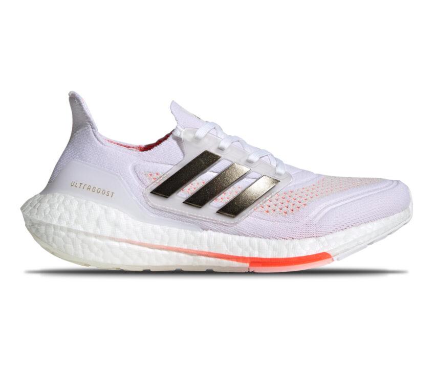 scarpa da running donnaadidas ultraboost 21 viola