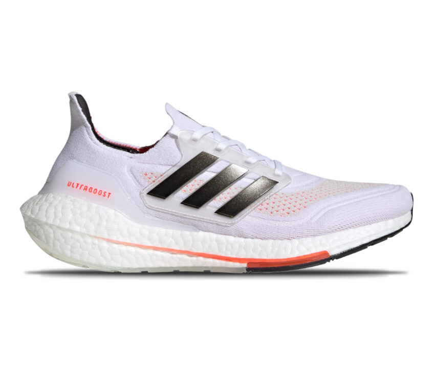 scarpa da running uomo adidas ultraboost 21 viola