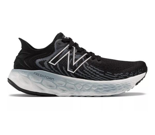 scarpa da running donna New Balance 1080 v11 nera