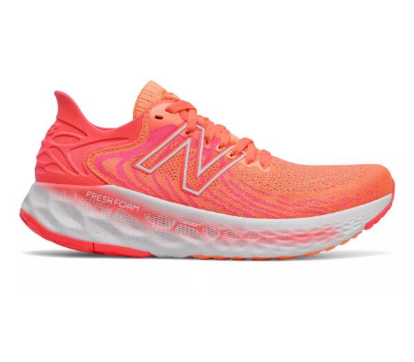 scarpa da running donna New Balance 1080 v11 rosa