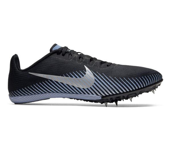 scarpa da atletica leggera nike zoom rival m9 donna