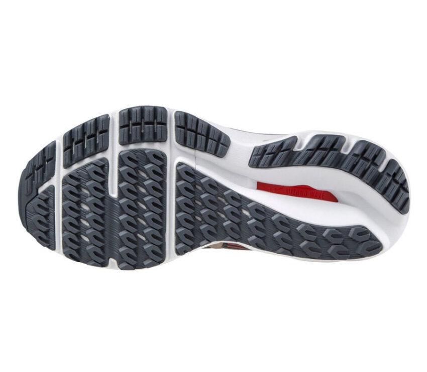 suola scarpa running donna mizuno wave inspire 17