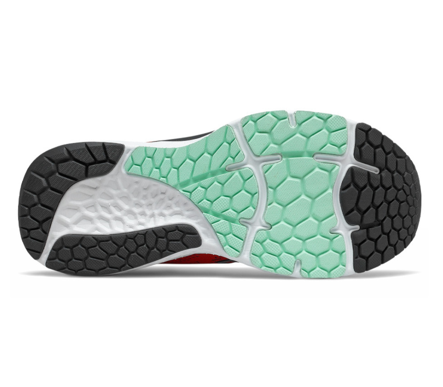 New Balance 880 v11 (M) scarpe running appoggio neutro   LBM Sport