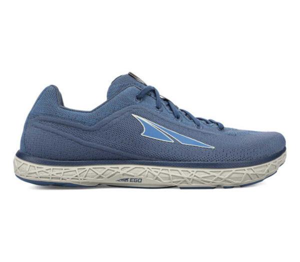 scarpa da running altra escalante 2.5 blu
