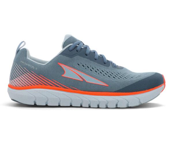 scarpa running stabile donna altra running provision 5