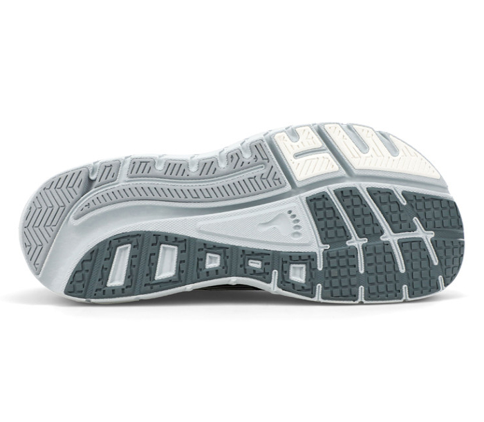 suola scarpa running stabile altra provision 5