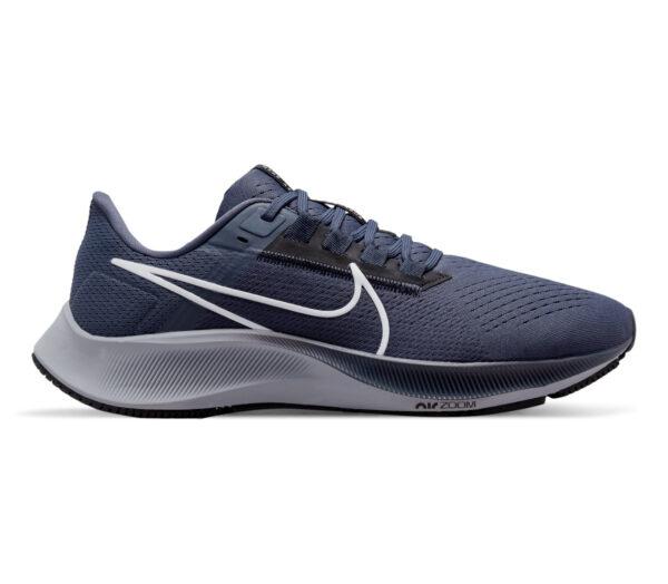 scarpa neutra running uomo nike pegasus 38 blu