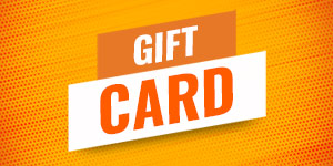 Regala una Gift Card