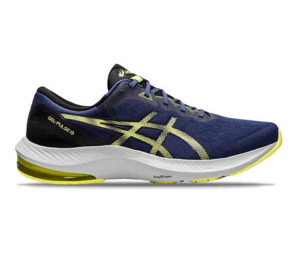 asics gel pulse 13 scarpe da running ammortizzate uomo