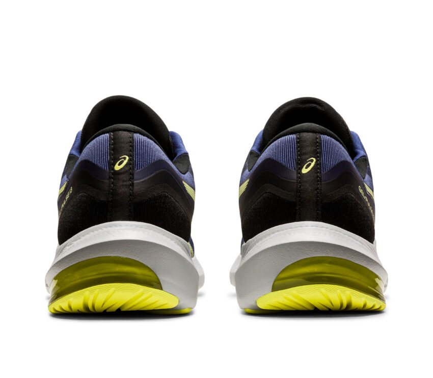 tallone asics gel pulse 13 scarpe da running ammortizzate uomo