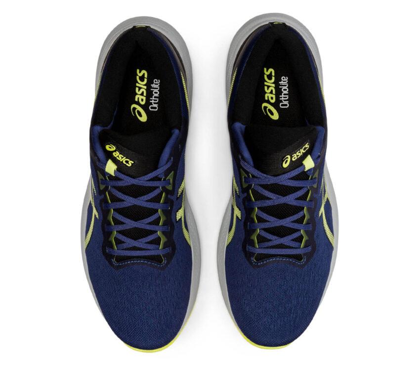 tomaia asics gel pulse 13 scarpe da running ammortizzate uomo