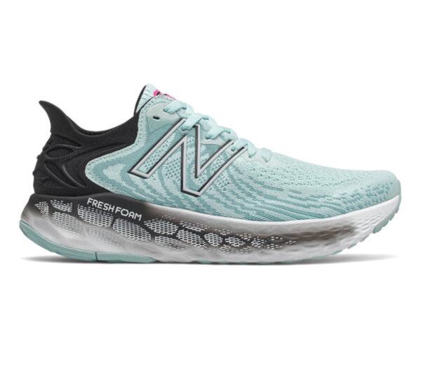 scarpa da running ammortizzata New Balance 1080 v11 da donna
