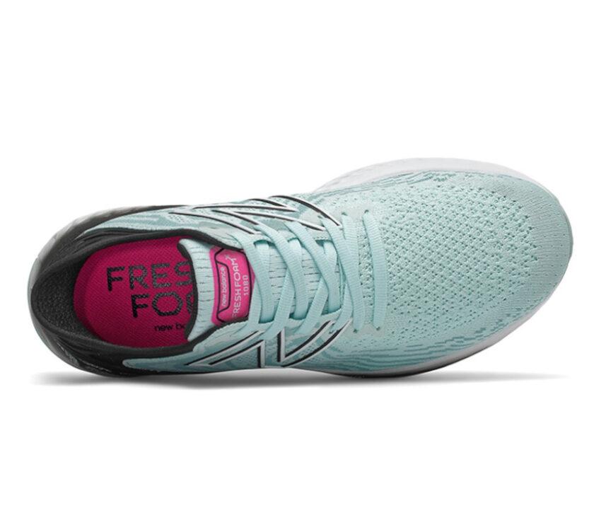 tomaia scarpa da running ammortizzata New Balance 1080 v11 da donna