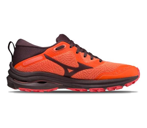 scarpa running donna versatile mizuno tt3 donna