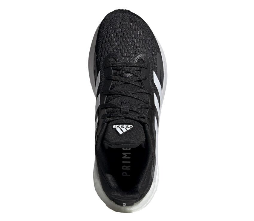 tomaia scarpa running adidas solar glide 4nera donna